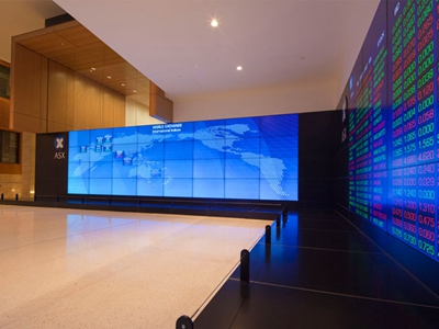 Interactive Digital Signage,Touch Screen Kiosk,Video Wall