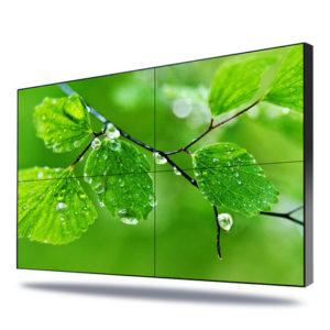 55 inch LG video wall