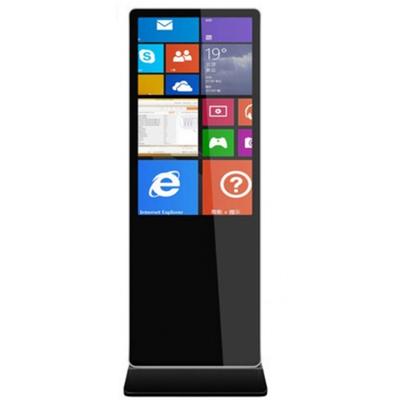 Digital Signage Displays,Digital Signage Solutions | 360DS
