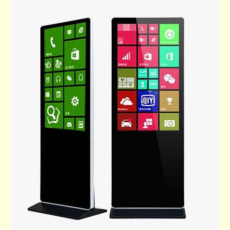 Digital Signage Displays,Digital Signage Solutions | 360DS