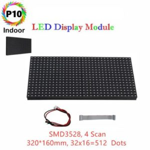 P10-Indoor-Flexible-LED-Tile-Panels.jpg