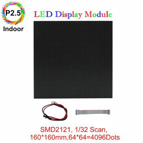 P2.976-Indoor-Flexible-LED-Tile-Panels