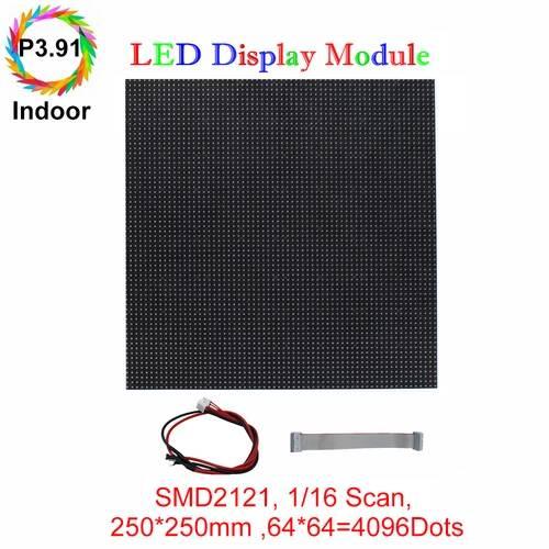 P3.91-Indoor-Flexible-LED-Tile-Panels.jpg