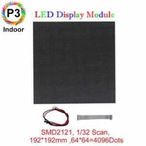 P3Indoor-Flexible-LED-Tile-Panels.jpg