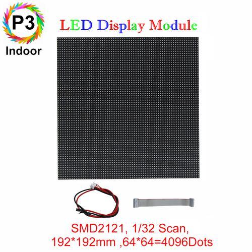 P3Indoor-Flexible-LED-Tile-Panels.jpg