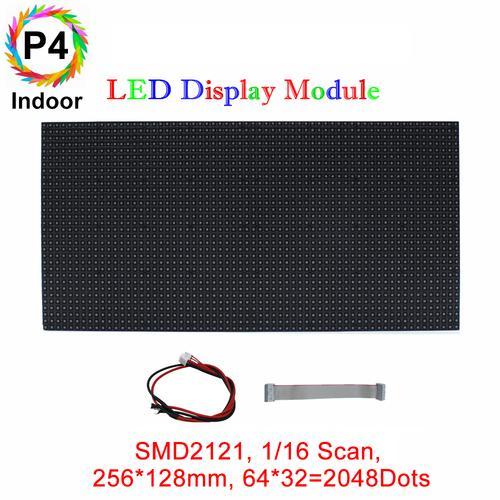 P4-Indoor-Flexible-LED-Tile-Panels.jpg