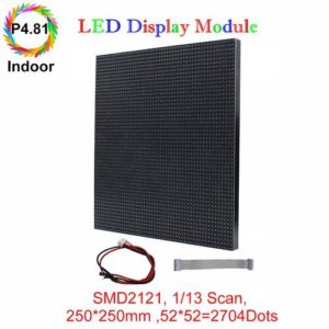P4.81-Indoor-Flexible-LED-Tile-Panels.jpg