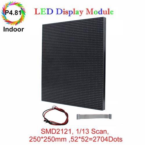 P4.81-Indoor-Flexible-LED-Tile-Panels.jpg