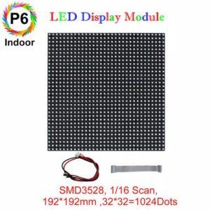 P6-Indoor-Flexible-LED-Tile-Panels.jpg