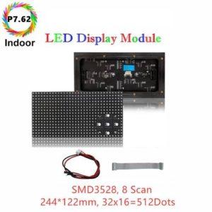 P7.62-Indoor-Flexible-LED-Tile-Panels.jpg