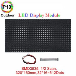 p10-Outdoor-LED-Tile- Panels