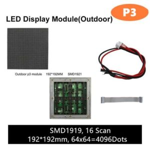 p3-Outdoor-LED-Tile- Panels