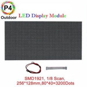 p4-Outdoor-LED-Tile- Panels