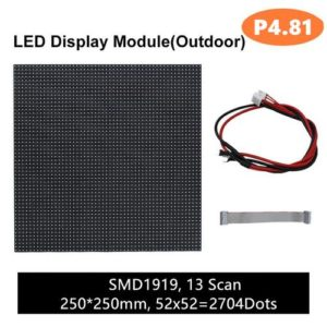 p4.81-Outdoor-LED-Tile- Panels