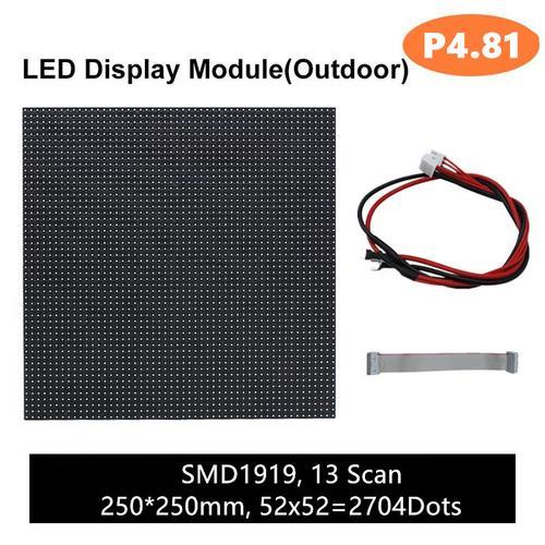 p4.81-Outdoor-LED-Tile- Panels