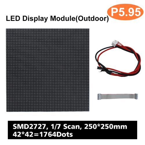 p5.95-Outdoor-LED-Tile- Panels