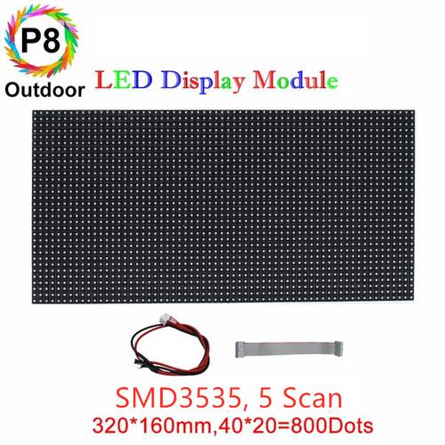 p8-Outdoor-LED-Tile- Panels